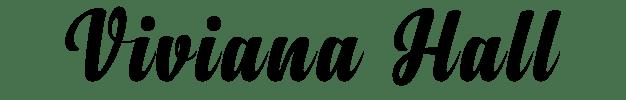 Viviana Hall Logo