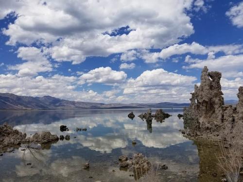 Mono-Lake-21