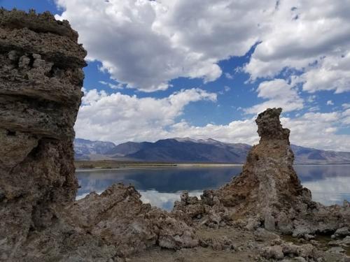Mono-Lake-24