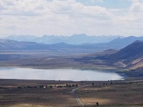 Mono-Lake-27