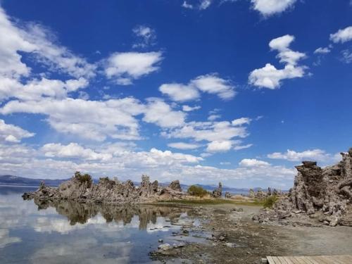 Mono-Lake-4