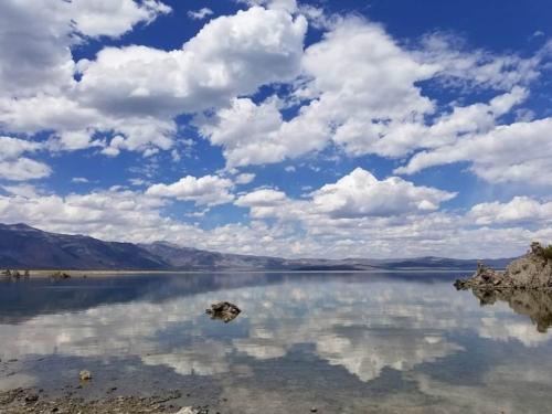 Mono-Lake-6