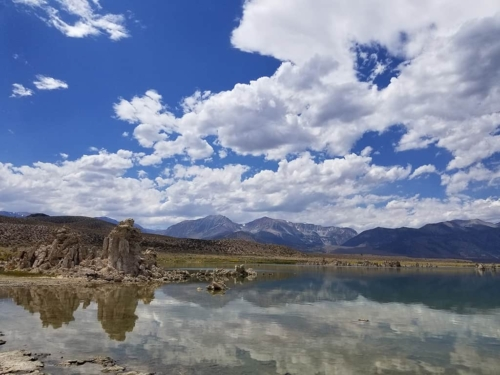Mono-Lake-8
