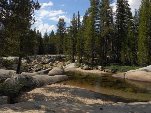 Yosemite-17