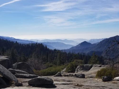 12. Beetle Rock Vista