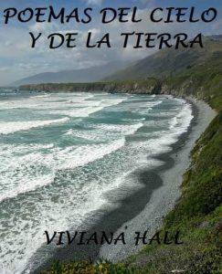 Poemas Del Cielo De La Tierra Book Cover Photo